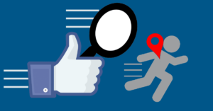 Facebook, tracking, privacy, Social Media, CNet, ImageQuest, Milton Bartley